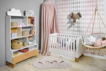 Комплекты мебели для малышей